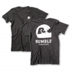 Helmet-Tshirt-Rumble_back-front