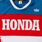 reign-moto-jersey-honda-front