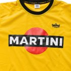 reign-moto-jersey-martini-2_1024x1024