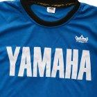 reign-moto-jersey-yamaha-blue-5