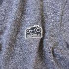 Rumble-0185