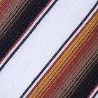 Rumble-0191