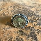 Rumble_Hobo_Coin_Ring4
