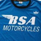 reign-moto-jersey-bsa-2