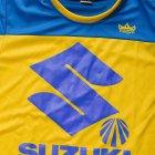 reign-moto-jersey-suzuki-2