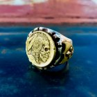 Indian_Hobo_Coin_Ring1