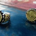 Indian_Hobo_Coin_Ring5