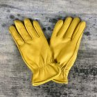 Watson_Ladies-Gloves2