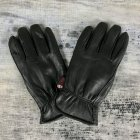 Watson_Ladies-Gloves5