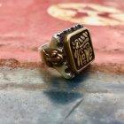 Aztec-Ring4