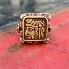 Aztec-Ring5