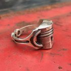 Piston_Ring2