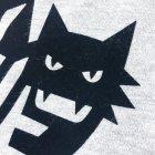 Cat-IMG_3816