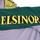 Elsinore-Jersey3