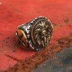 Ring_Indian_Headdress1