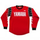 reign-jersey-yamaha-red1