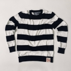 13_and_a_half_PrisonShirt1