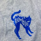 Rumble-Feb-IMG_5374