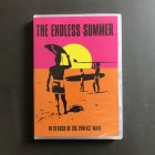 The_Endless_Summer1
