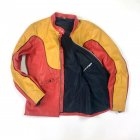 Vintage_Honda_Leather_Jacket2
