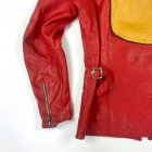Vintage_Honda_Leather_Jacket4