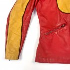 Vintage_Honda_Leather_Jacket5