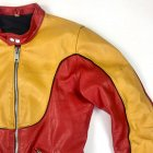 Vintage_Honda_Leather_Jacket6
