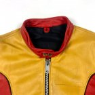 Vintage_Honda_Leather_Jacket9