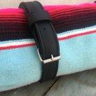 Blanket-Belt-IMG_5866
