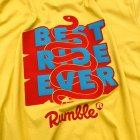 Rumble-mei-IMG_5684