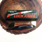 Sportsman-Lock-Knife-02