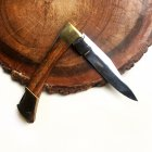 Sportsman-Lock-Knife-05