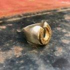 Horseshoe_Ring3