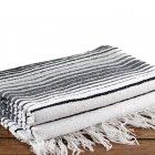 Mex-Blankets_A3A5485